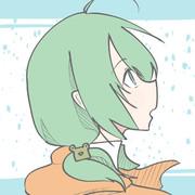 【あ】雨歌エル/UTAU
