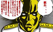 同人誌 読者の好きな キャラ 募集 クリスタルボーイ 提督!!