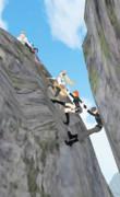 【Fate/MMD】ファイト一発躍動カルテット