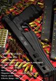 G18C-Rfk-