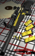 DESSERTEAGLE.7.92mm-KFB