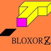 Bloxorz | Online Games