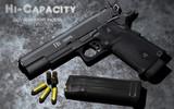 Hi-Capacity