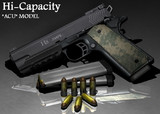 M1911 ACU