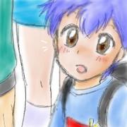 学校の怪談 宮ノ下敬一郎