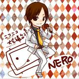 ニコ大会議台湾-neroさん-