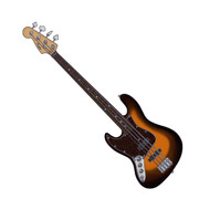 Fender ジャズベ レフティ