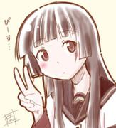 祝☆【ゆるゆり】アニメ化!