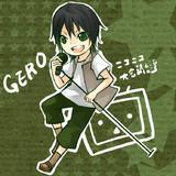 ニコ大会議台湾-Geroさん-
