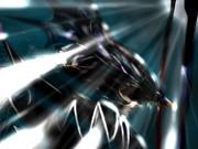 FF 竜騎士 カイン
