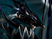 FF 竜騎士 カイン 2