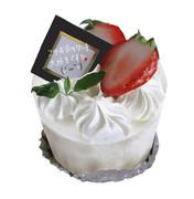 ケーキさんが好きです。でもプリンさんの方がもっと好きです。