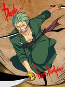 Dash君誕生日おめっと!