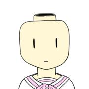レゴ関口gifアニメ