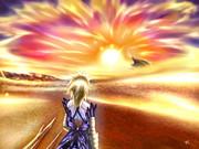 砂原のジローラモ