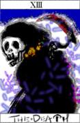 死神(2)