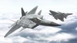 F/A-47(VFA-108 Elufe)
