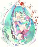 *歌 姫*