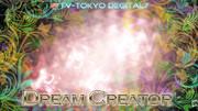 テレビ東京ドリームクリエイター用16:9_01a