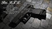 G26C-Rfk-