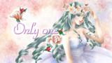 花冠の乙女