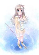 メルルのアトリエ Atelier Meruru