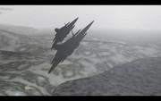 エースコンバットゼロ MAD02
