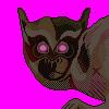 SFCレイプ!16色と化した淫獣