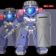 MPL-97S