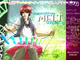 メルト - Cig1周年記念 -