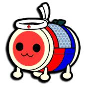 和田ドンに東方の衣装を着せてみた-その5-