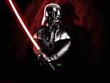 Darth Vader 改造