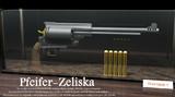 Pfeifer-Zeliska