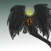 聖剣伝説シリーズの精霊(闇)