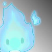 聖剣伝説シリーズの精霊(光)