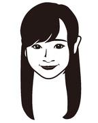 繁田 美貴 アナ