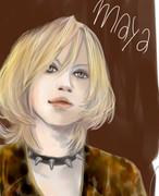 【LM.C】maya