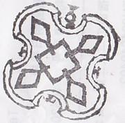パンドラの紋章