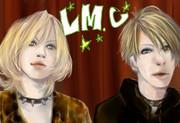 【LM.C】完成
