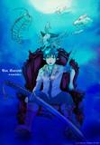 MINASOKO-青の祓魔師-