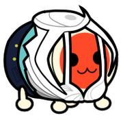 和田ドンがいい装備をしたようだが、大丈夫か?
