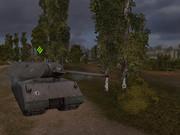 【重戦車】閣下の玩具 マウス【ドイツ軍】