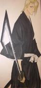 吉良イヅル