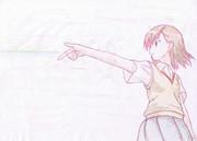 とある美琴が超電磁砲。 yusuke 改変版