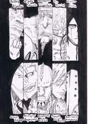 えすぱぁだ yusuke
