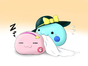 おやすみ ぽねえちゃん