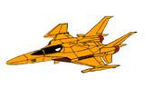 FF-6 TINコッド