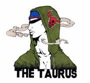 『THE TAURUS』