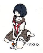 『THE VIRGO』