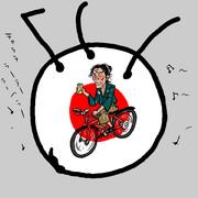内野聖陽自転車酒酔い運転にみるフジテレビの報道姿勢
